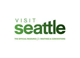 Visit-Seattle-Logo.jpg
