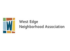 West-edge-Logo.jpg