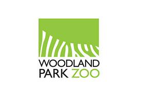 woodland-park-zoo-Logo.jpg