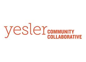 Yestler-Community-Collab-Logo.jpg