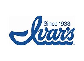Ivars-Logo.jpg