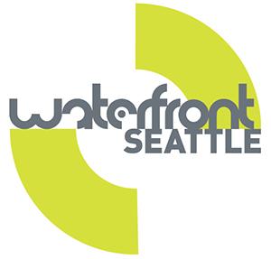 WFS_Seattle_logo_sm.jpg