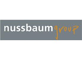 Nussbaum-Group-Logo.jpg