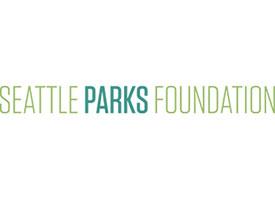 Seattle-Parks-Foundation-sm.jpg