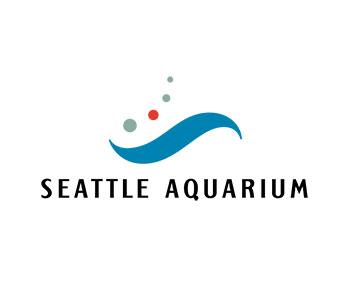 Seattle-Aquarium-logo.jpg