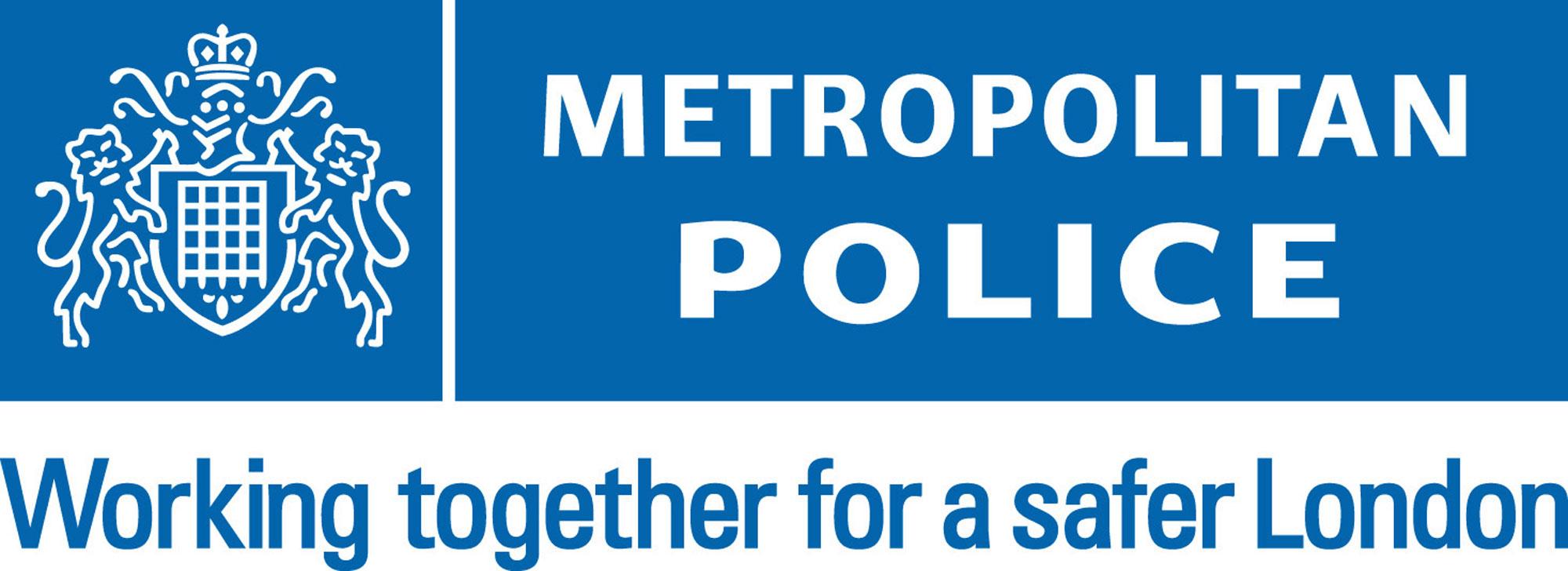 met-police-logo.jpg