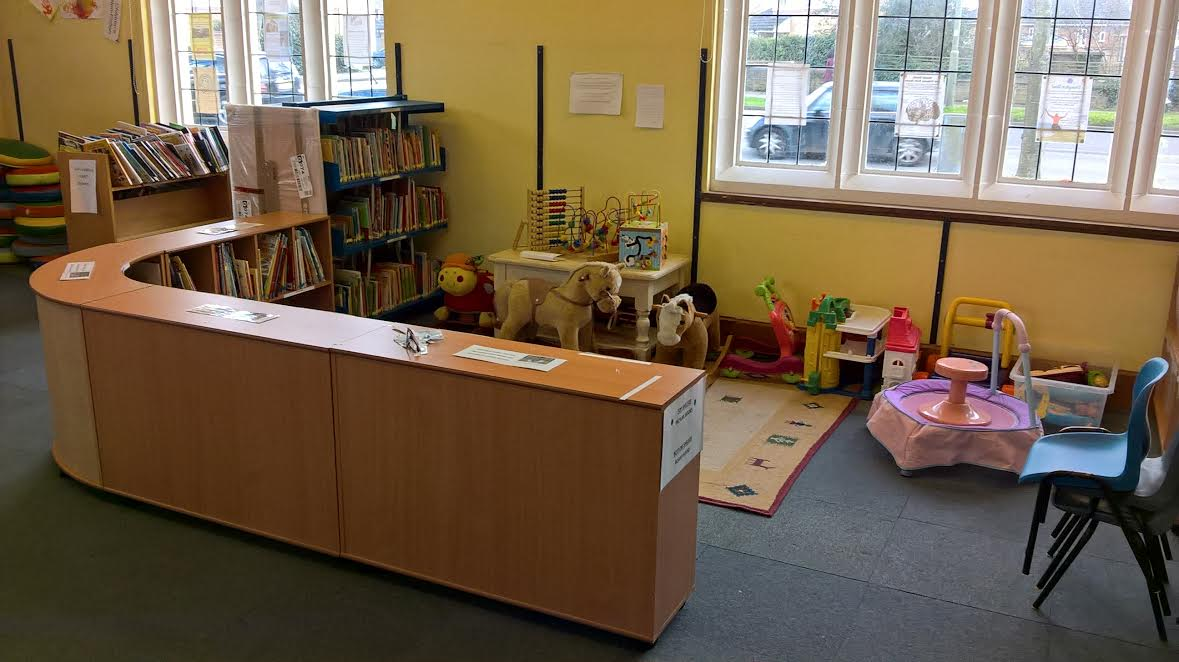 Library_children_area_1.jpg