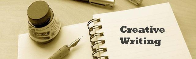 Creative-Writing-Feature-Image_2.jpg