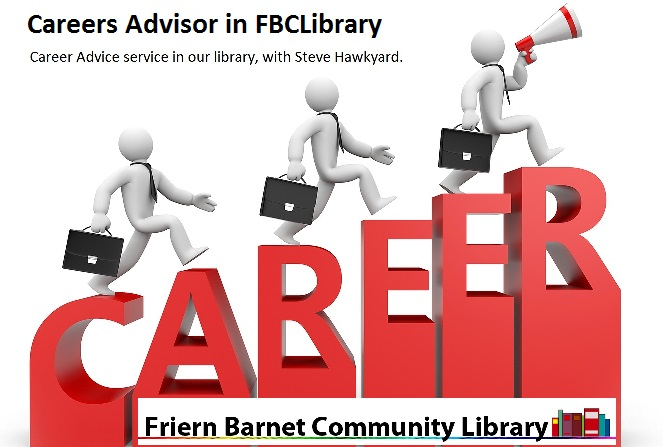 career_advisor_with_steve_at_FBCL__designed_1.jpg