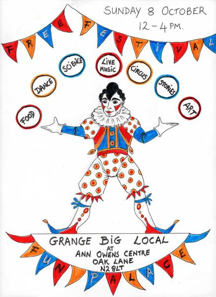 Fun_Palaces_big_local__festival_free_for_public_to_ad_on_website.jpg