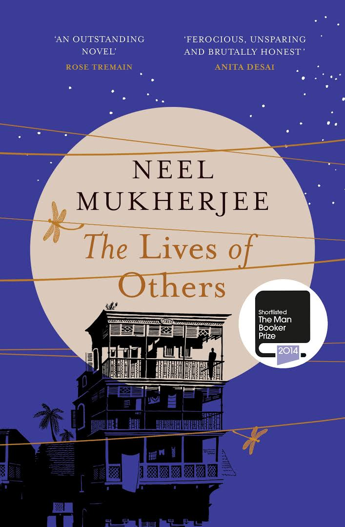 Book_Group__FBCL_--_Cover_Picture_of_--__the_lives_of_others_by_neel_mukherjee.jpg