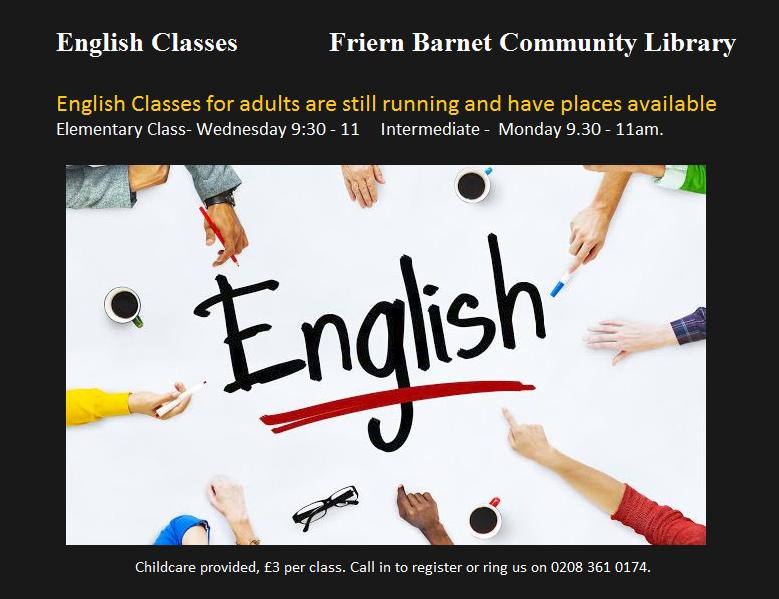 ENGLISH__Classes__Banner_April_18.png