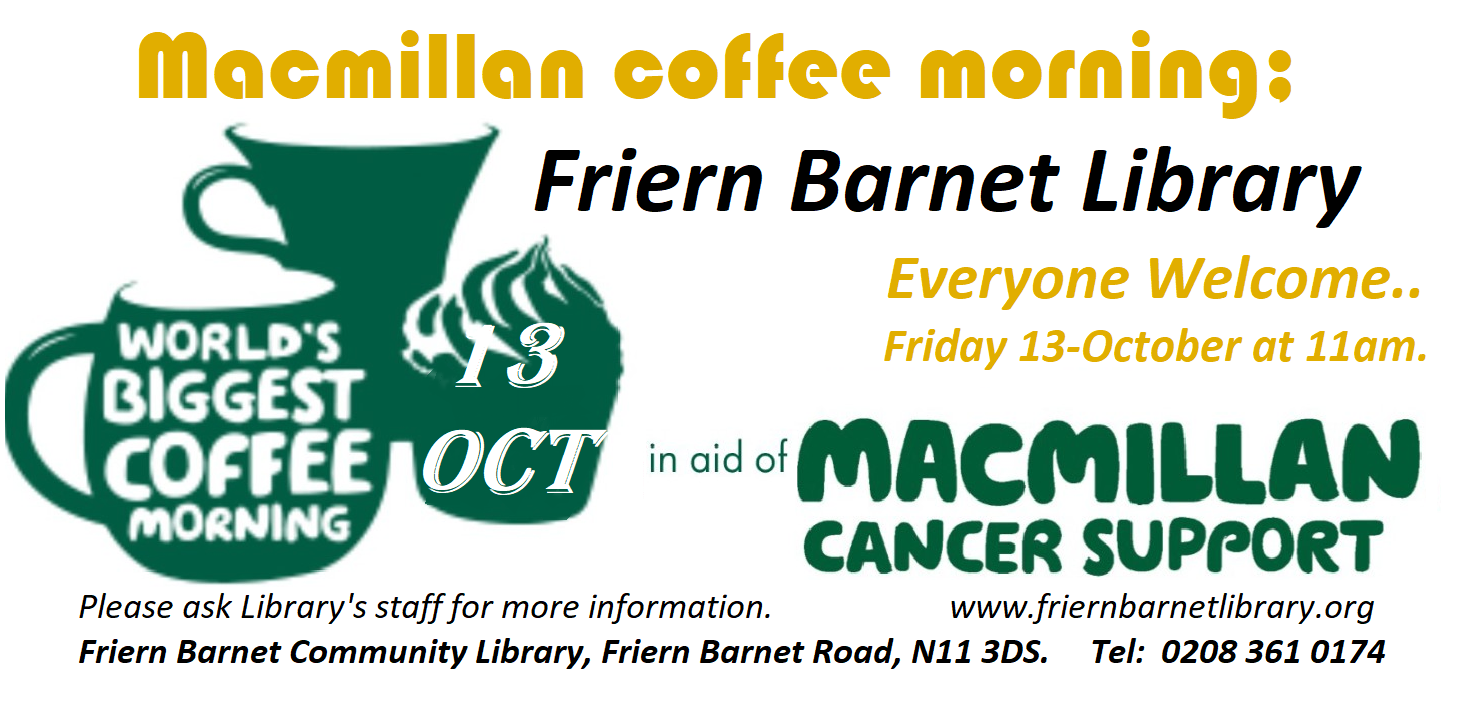 Macmillan_Banner_10_to_11_Time_Changed.png