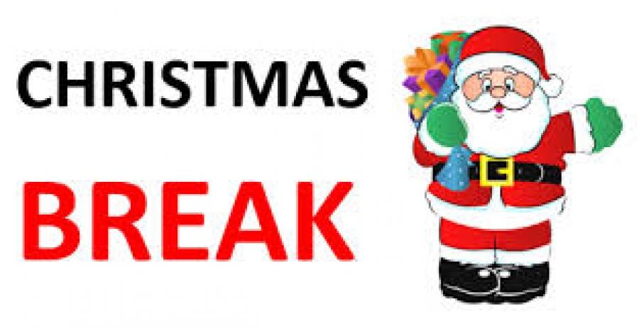 Christmas_Break_pic_-_4_Library.jpg