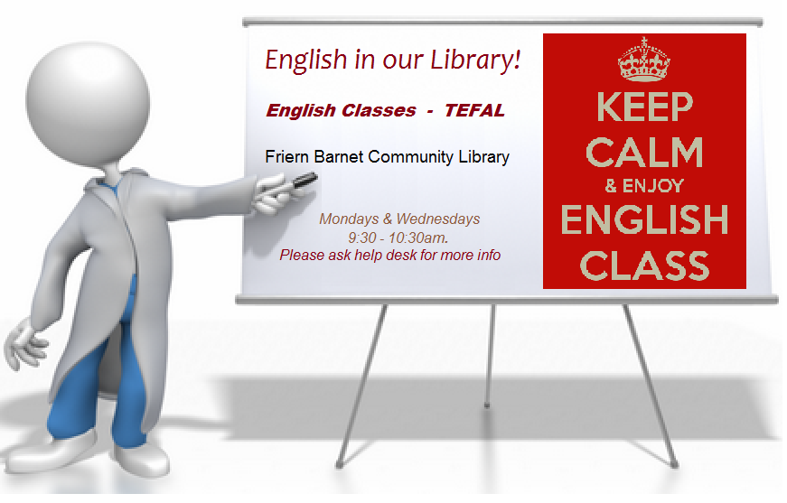English_-_Keep_Calm_.................._FBCL_Website_Fine.png