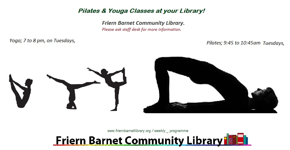 pilates___Yoga__Logo_for_Library_Complete_2_in_1.jpg