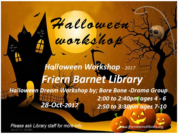Halloween_banner_EDITED_Final.png
