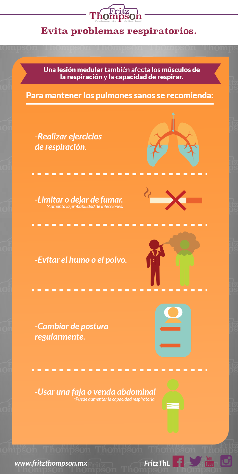 info_respiratorios.png