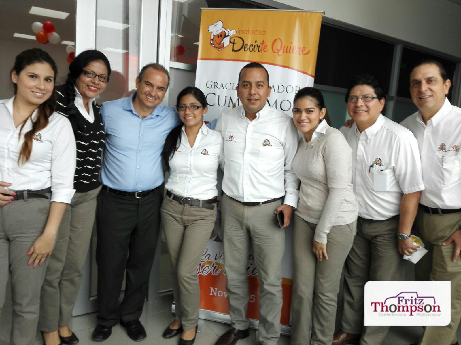 Ecuador_2.jpg