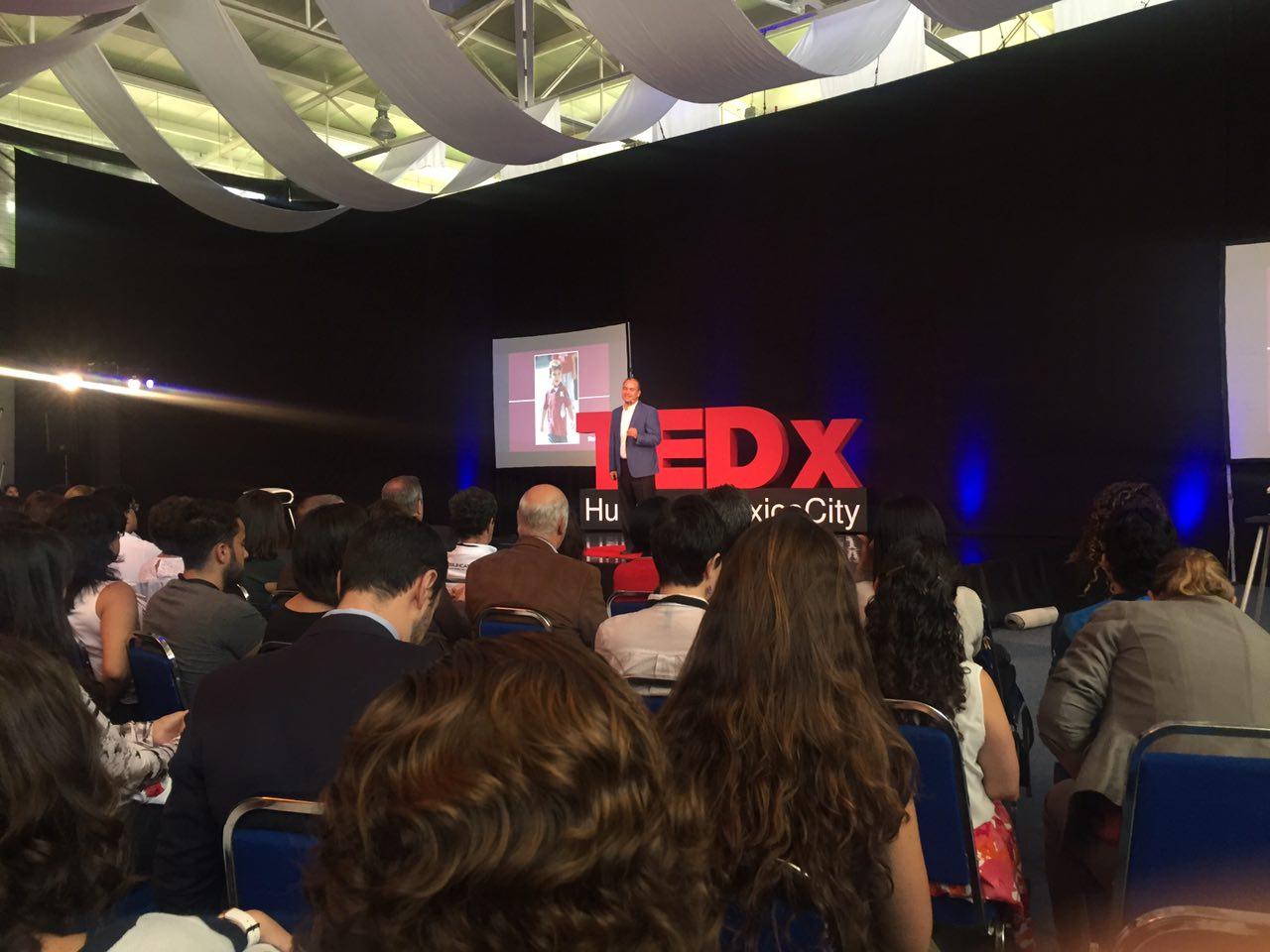 TEDX3.jpg