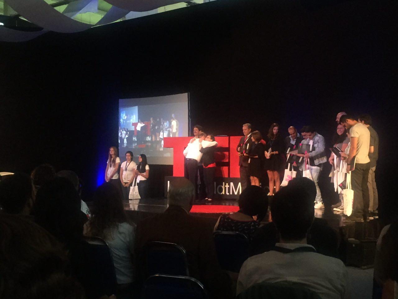 TEDX4.jpg