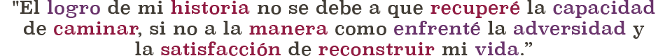 contfrase2.png