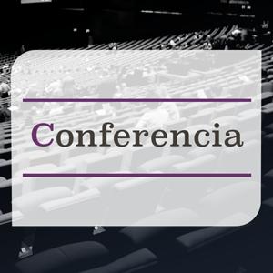 conferencia.png