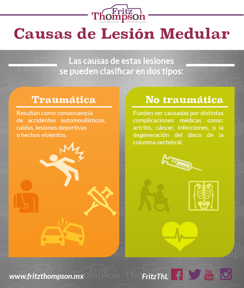 info_causas.png