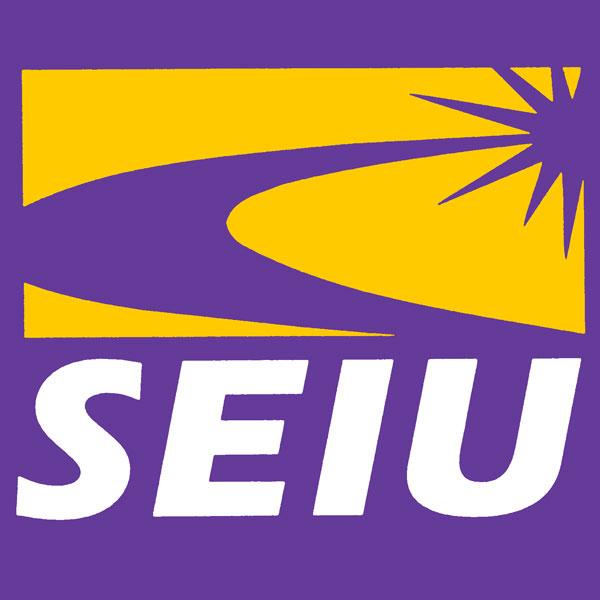 seiu-logo-clients.jpg
