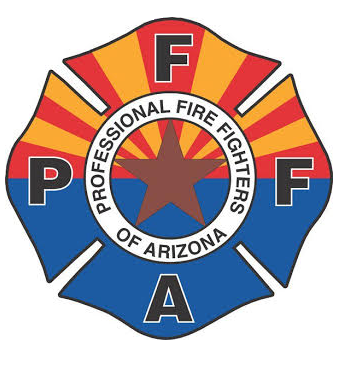 Fire_fighters_AZ.png