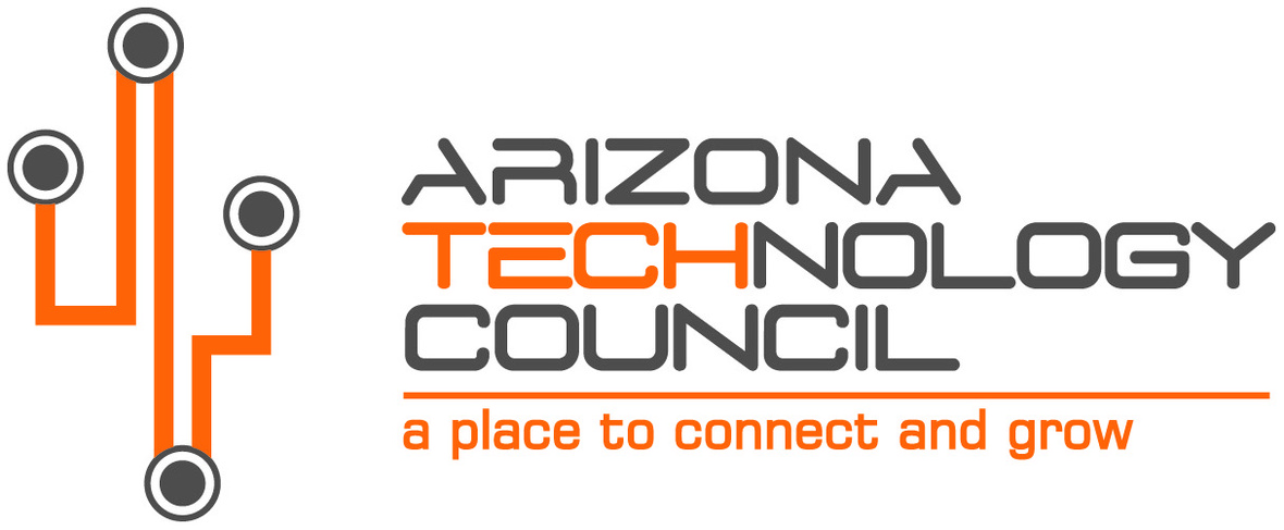 Arizona_Technology_Council_Logo_Standard__3_.jpg