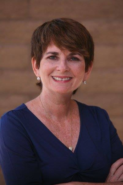 Cheryl_Cage__former_Pima_County_Democratic_Party_Chair.jpg