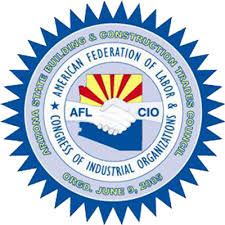 Arizona_Building_and_Construction_Trades_Council.jpg