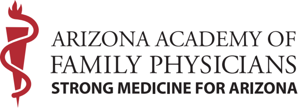 Arizona_Academy_of_Family_Physicians.png