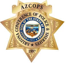 AZ_COPS1.jpg