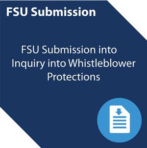 whistleblower-icon.jpg