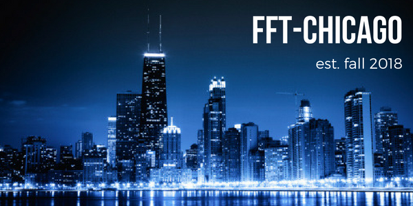FFT Chicago