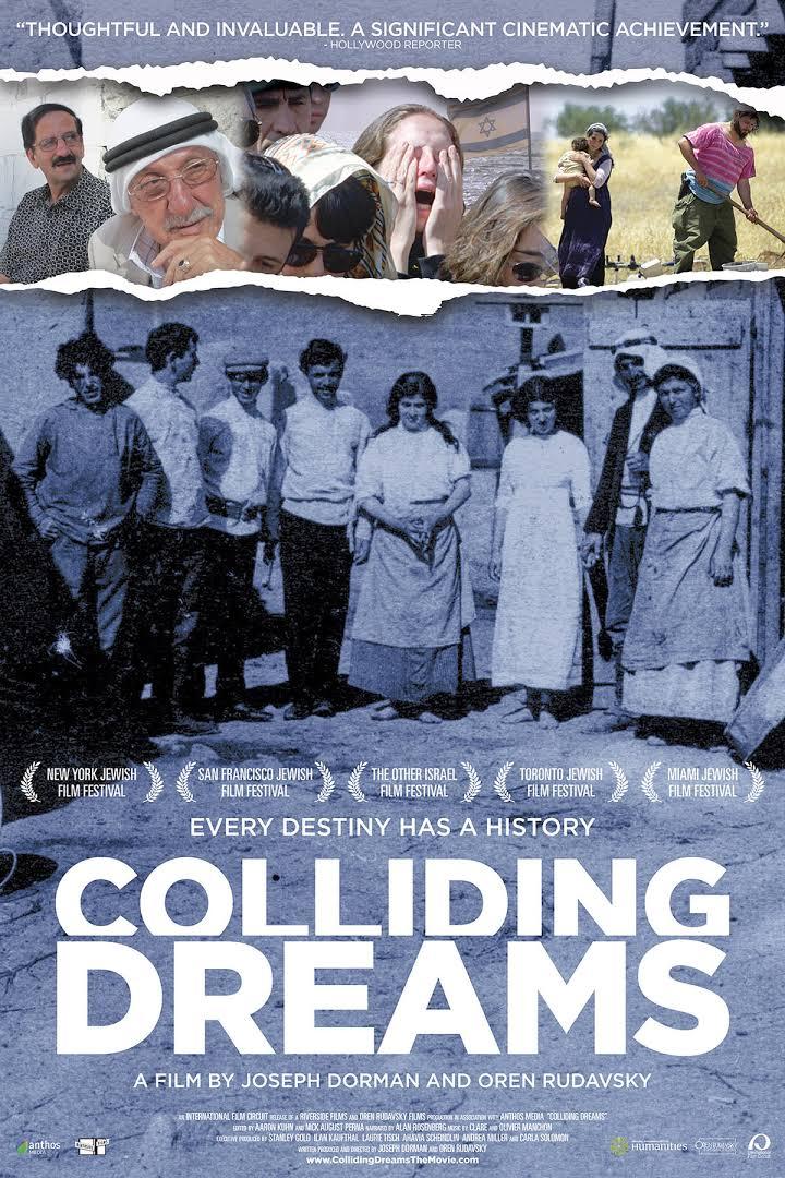 colliding_dreams.jpg