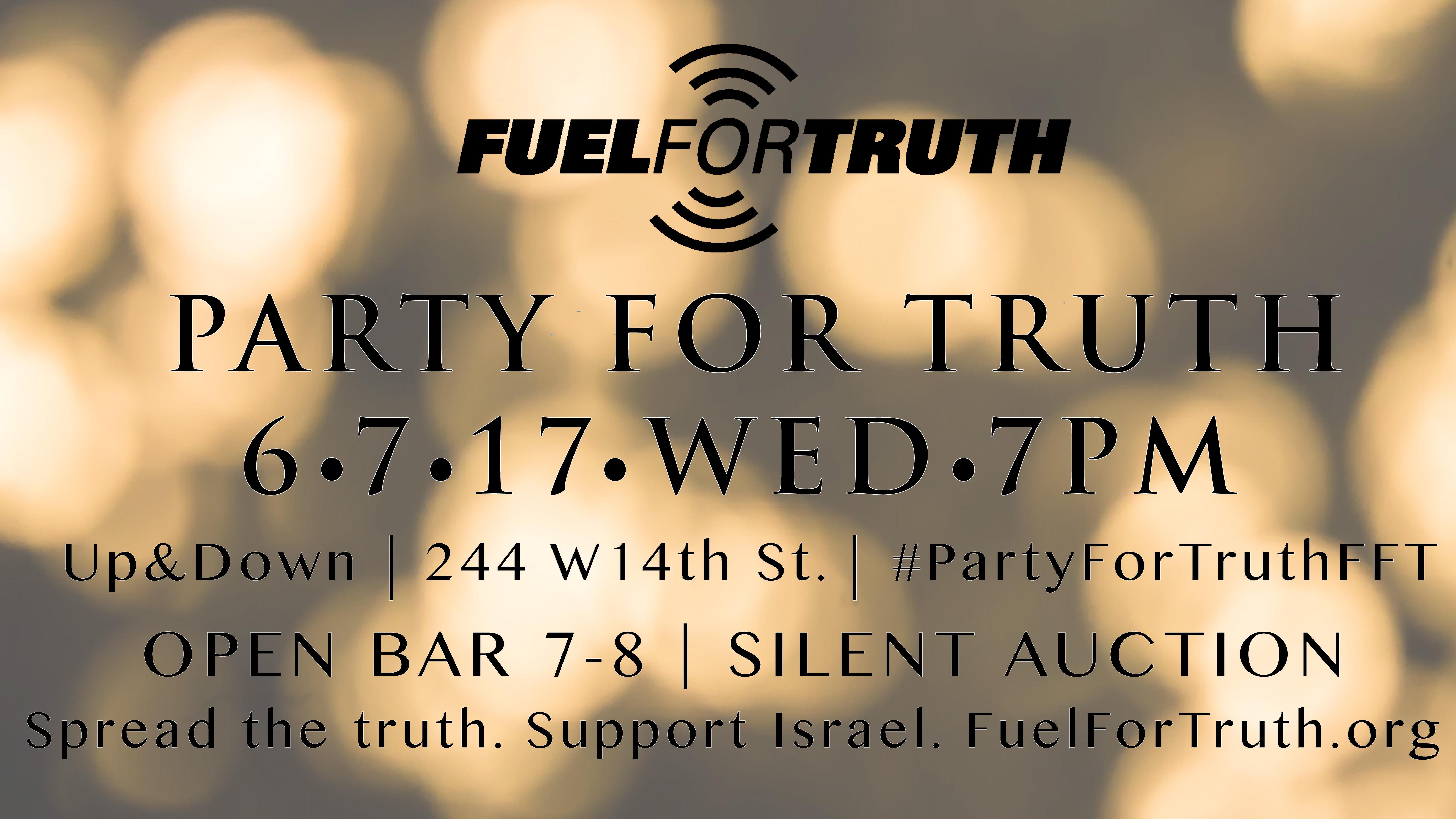 partyfortruth_june2017.jpg