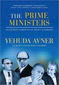 prime_ministers.jpg