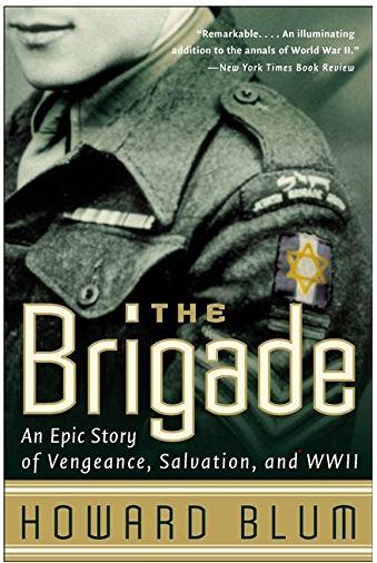 thebrigade.JPG