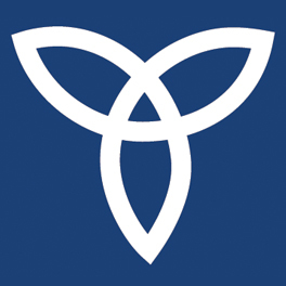 jcpa_logo.jpg