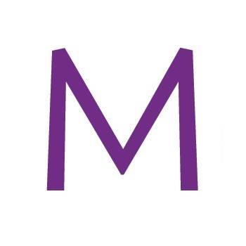 mosaic_logo.jpg