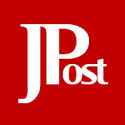 jpost_logo.jpg