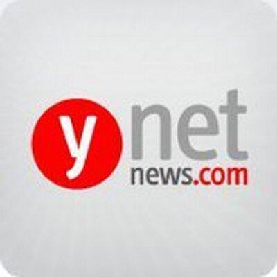 ynet_logo.jpg