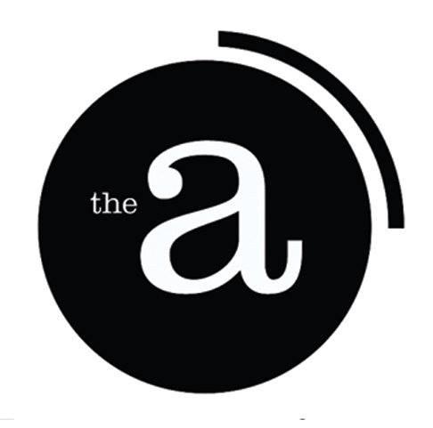 algemeiner_logo.jpg