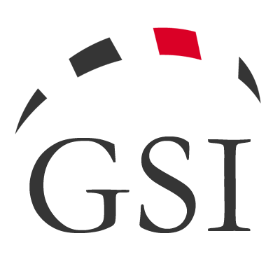 gatestone_logo.png