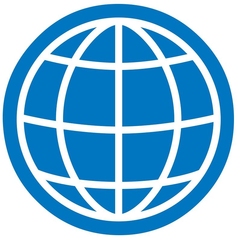 al_monitor_logo.jpg