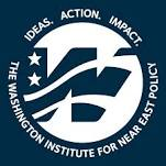 wash_institute_logo.jpg