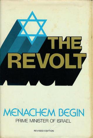 the_revolt.jpg